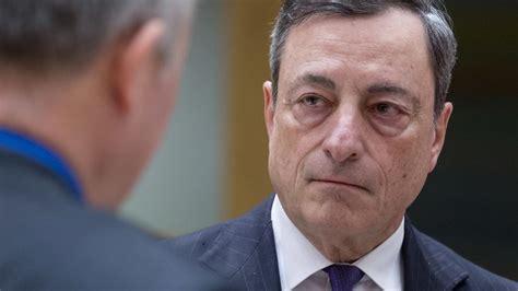 La inflación de la zona euro llega al objetivo del BCE ...