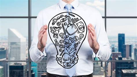 La innovación de procesos y operaciones | Administración ...
