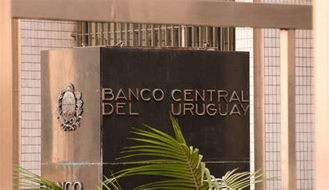 La intervención del Banco Central frente al ...