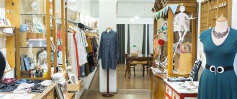 La intrusa – Tiendas de ropa, complementos y objetos de ...