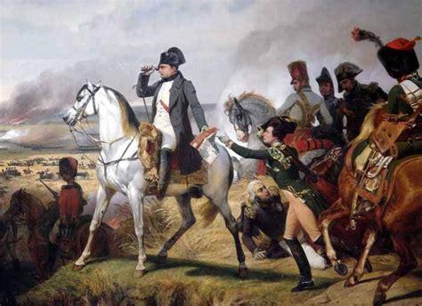 La invasión napoleónica | De Verdad digital, diario ...