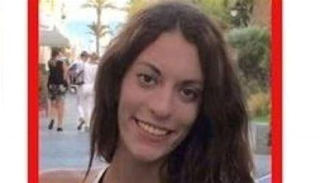 La investigación de la desaparición de Diana Quer da un ...