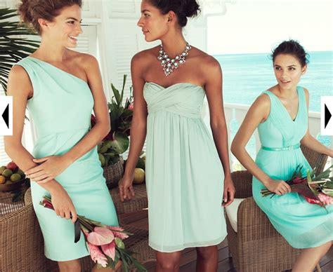 La invitada perfecta: 10 vestidos de invitada para una ...