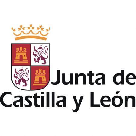 La Junta de Castilla y León autoriza dos nuevas ...