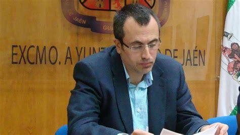 La Junta retiene al Ayuntamiento de Jaén casi un tercio de ...
