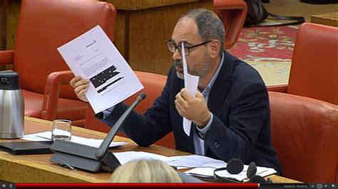 La JUR reconoce su implicación en la operación del Popular ...