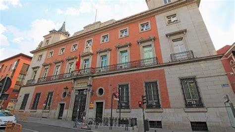 La Justicia podría deber millones de euros a los herederos ...