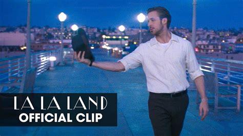 "La La Land (2016 Movie) Official Clip – ""City Of Stars ..."