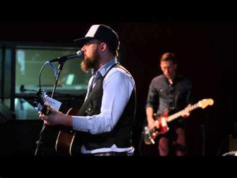 La La Land  lyricists Benj Pasek and Justin Paul dish ...
