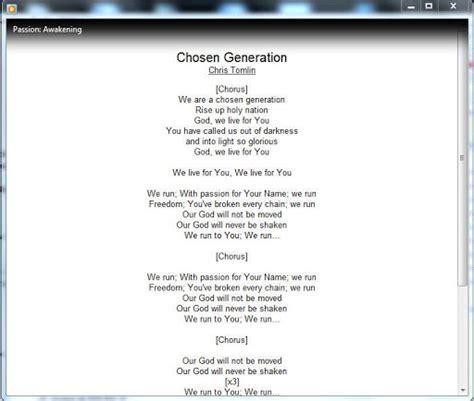 La Letra De Canciones | newhairstylesformen2014.com