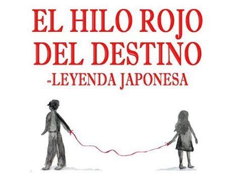 La Leyenda del Hilo Rojo  ?????...   •Anime• Amino