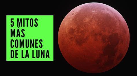 La Leyenda del Sol y la Luna Leyendas Cortas para Nios Third