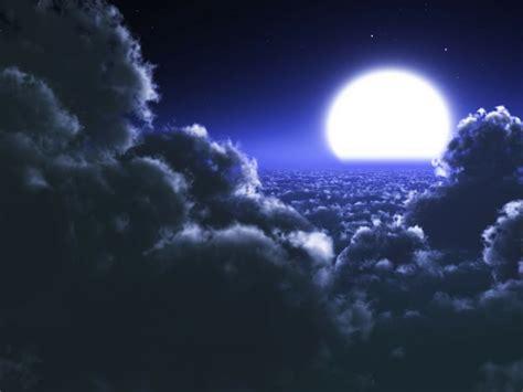 La Leyenda del Sol y la Luna - Mitos y Leyendas