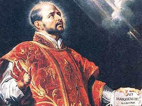 La leyenda negra de la orden de los jesuitas - Info - Taringa!