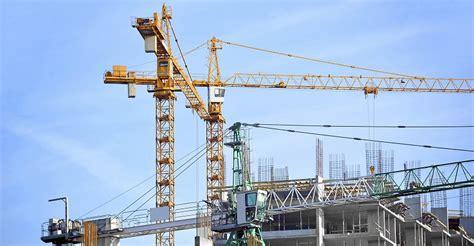 La licitación de obra pública andaluza se incrementó en un ...