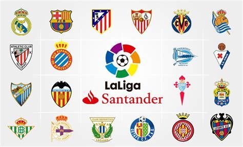La Liga 2017-18