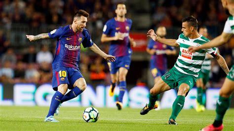 La Liga Española utilizará el VAR la próxima temporada ...