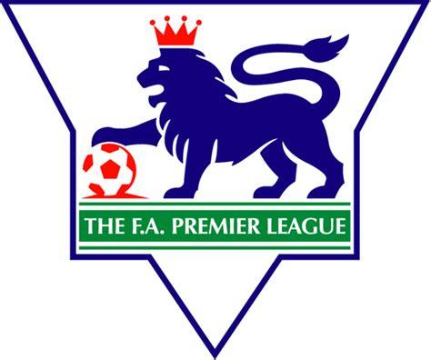 LA LIGA PREMIER INGLESA | Soccergamesfans