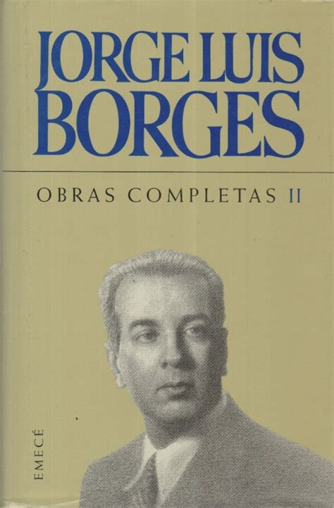 La literatura de Jorge Luis Borges como texto modelo para ...
