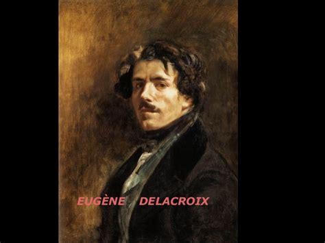 La llibertat guiant el poble. Romanticisme. Delacroix