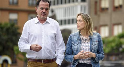 La lucha por el poder interno quiebra al PP de Vizcaya y ...