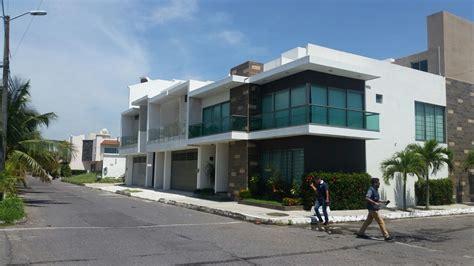 La lujosa casa embargada a Xóchitl Tress en Veracruz | e ...
