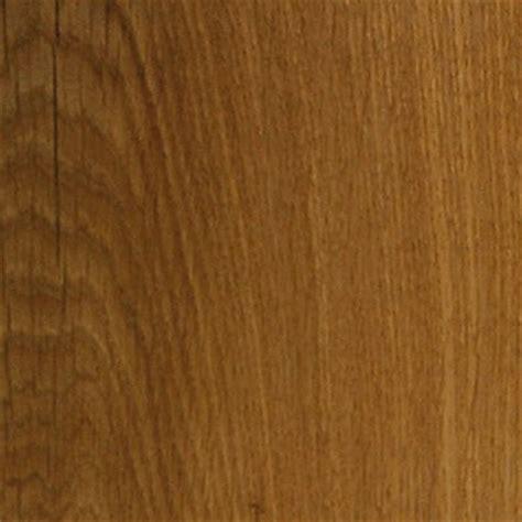 La madera: Clasificación de la madera: