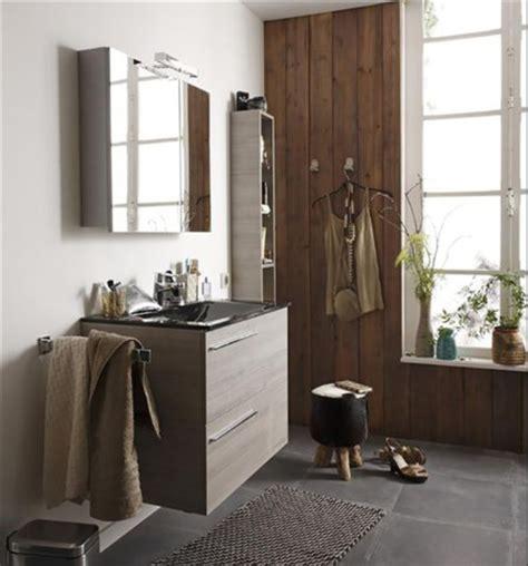 La madera en el baño: dónde, cómo y cuál poner