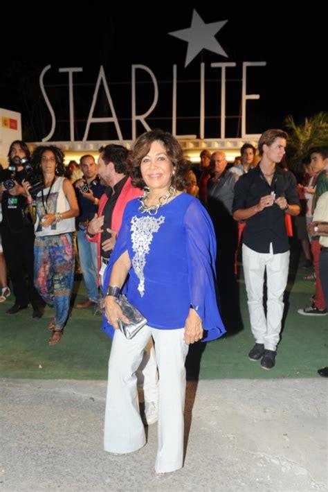 La madre de Elena Tablada: 'Bisbal no le dejaba trabajar ...