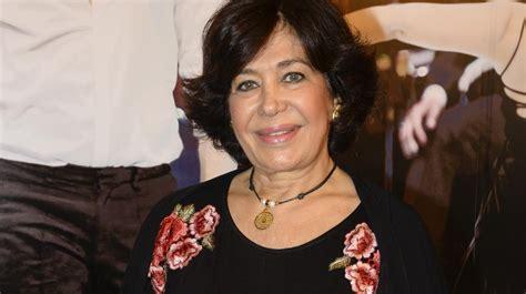 La madre de Elena Tablada desvela el enfrentamiento de ...