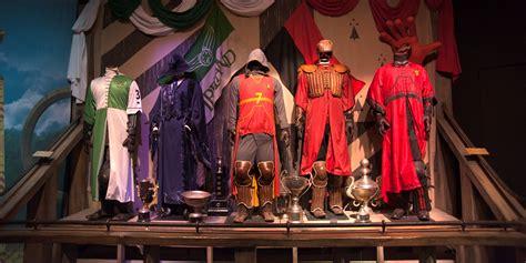 La magia de Harry Potter toma Ifema en noviembre - Nobbot
