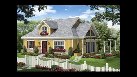 La Maison La Plus Belle Du Monde