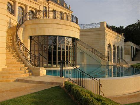 La maison la plus chère au monde se trouve à seulement 20 ...