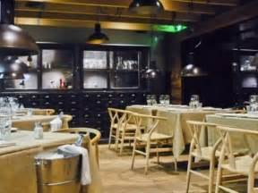 La Máquina (CHAMBERÍ) | Restaurants in Chamberí, Madrid