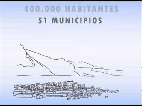 La Marina Plaza: diario digital independiente de La Marina ...