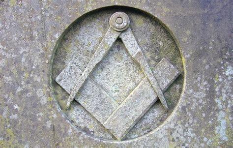 «La masonería se ha infiltrado en los principales partidos ...