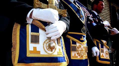 La masonería tiene poder en la ONU, grandes corporaciones ...