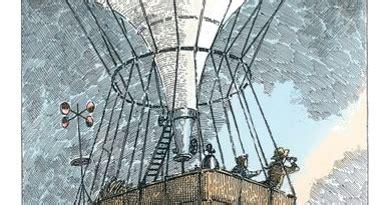 LA MATERIA OSCURA II:  La Daga  de Philip Pullman ~ El ...