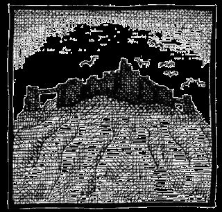 LA MATERIA OSCURA II:  La Daga  de Philip Pullman   Paperblog