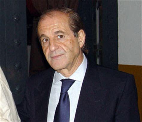 La mazeta deportiva: José María García