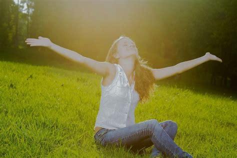 La meditacion: en que consiste y su eficacia como terapia ...