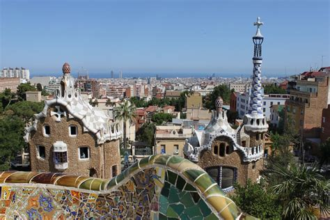 La mejor Barcelona: descúbrela en 3 días de ruta ...