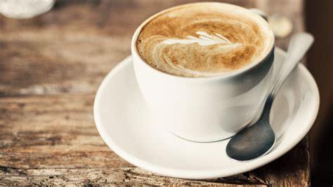 La mejor hora para tomar café es... - La Gran Cervecería ...