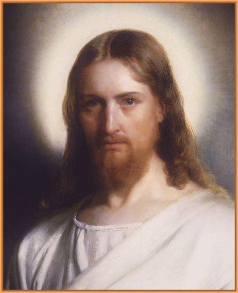 la mejor imagen de jesus de nazaret Archivos | Fotos de Dios