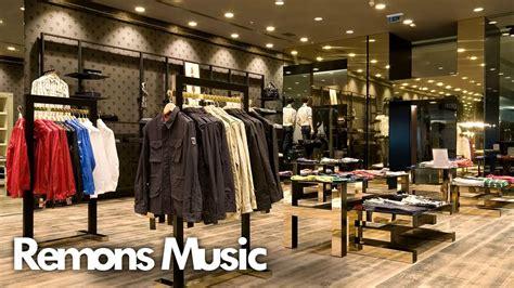 La mejor música para tiendas, locales de ropa, restobar ...