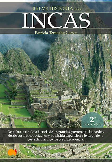 la Memoria del Viento: El secreto de los Incas