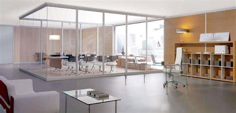 La metodología para retener talento. El diseño de oficinas ...