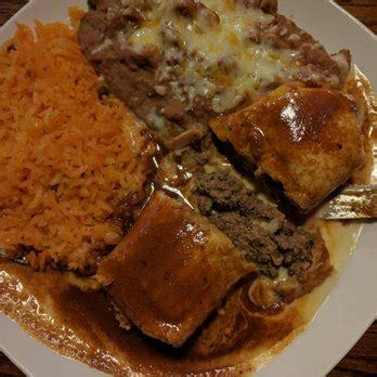 La Mexicana Cantina and Grill   20 Photos & 44 Reviews ...