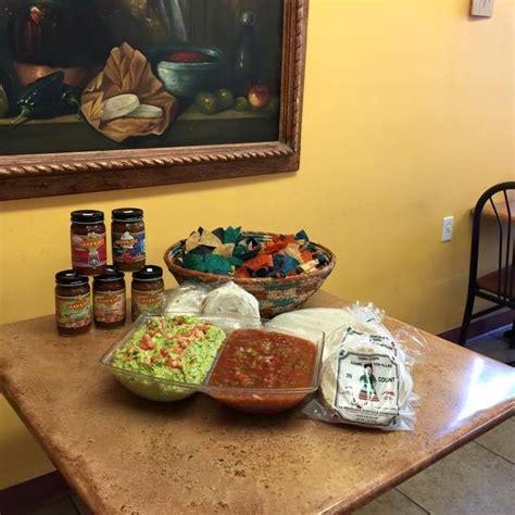 La Mexicana Tortilla CO.   Home   Albuquerque, New Mexico ...