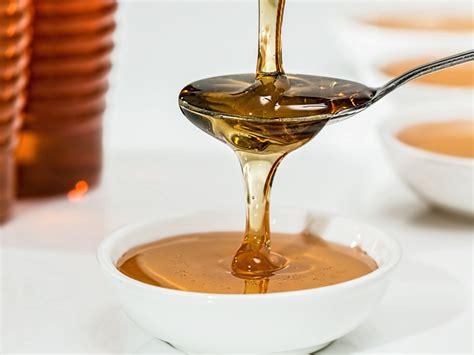 La Miel. Propiedades y Beneficios para Nuestra Salud ...